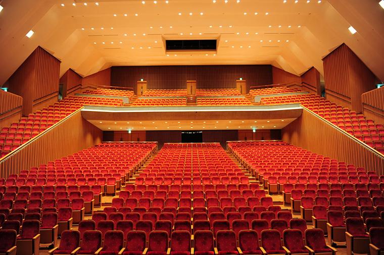 YUKIライブ2019神奈川のセトリや座席!参加者の感想も紹介!1