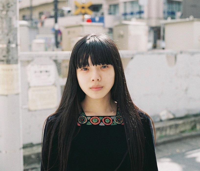 カネコアヤノおすすめ曲5選!ファンの感想や口コミとアルバムも!5