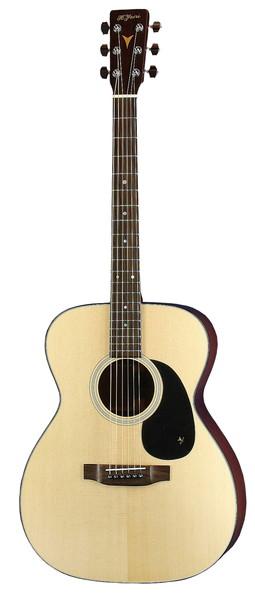カネコアヤノのギターメーカーはどこ?価格や値段も気になる!3