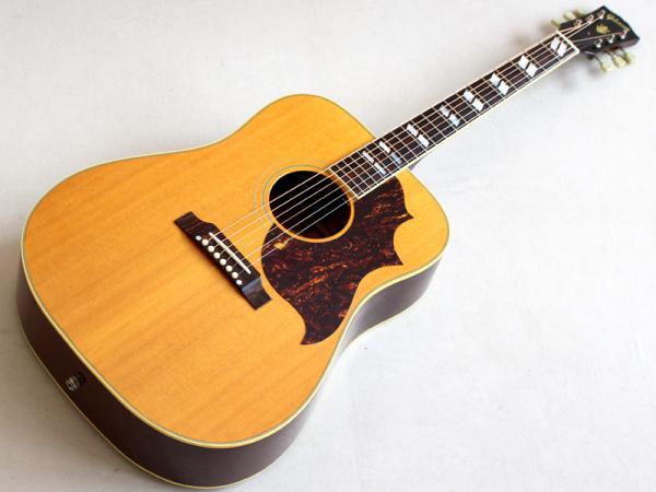 カネコアヤノのギターメーカーはどこ?価格や値段も気になる!2
