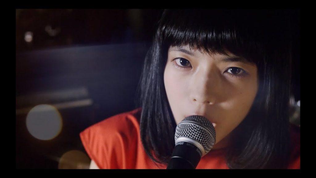 カネコアヤノおすすめ曲5選!ファンの感想や口コミとアルバムも!