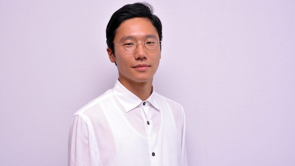 YUKI やたらとシンクロニシティMVの俳優は誰?1