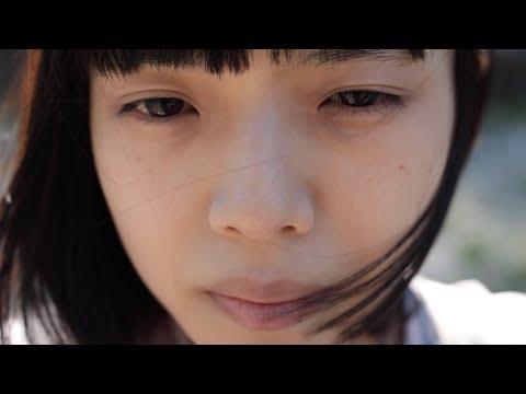 カネコアヤノ「愛のままを」歌詞の意味を考察!ファンの感想も紹介!