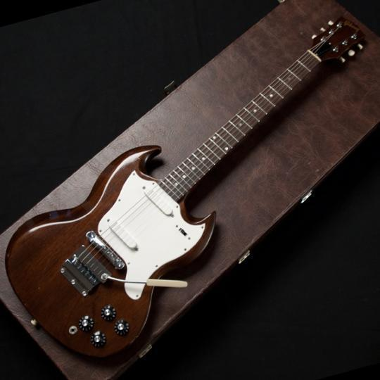 カネコアヤノのギターメーカーはどこ?価格や値段も気になる!