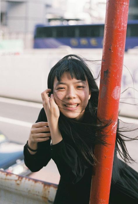 タイトル:カネコアヤノの本名は?所属事務所やデビューのきっかけも紹介!2