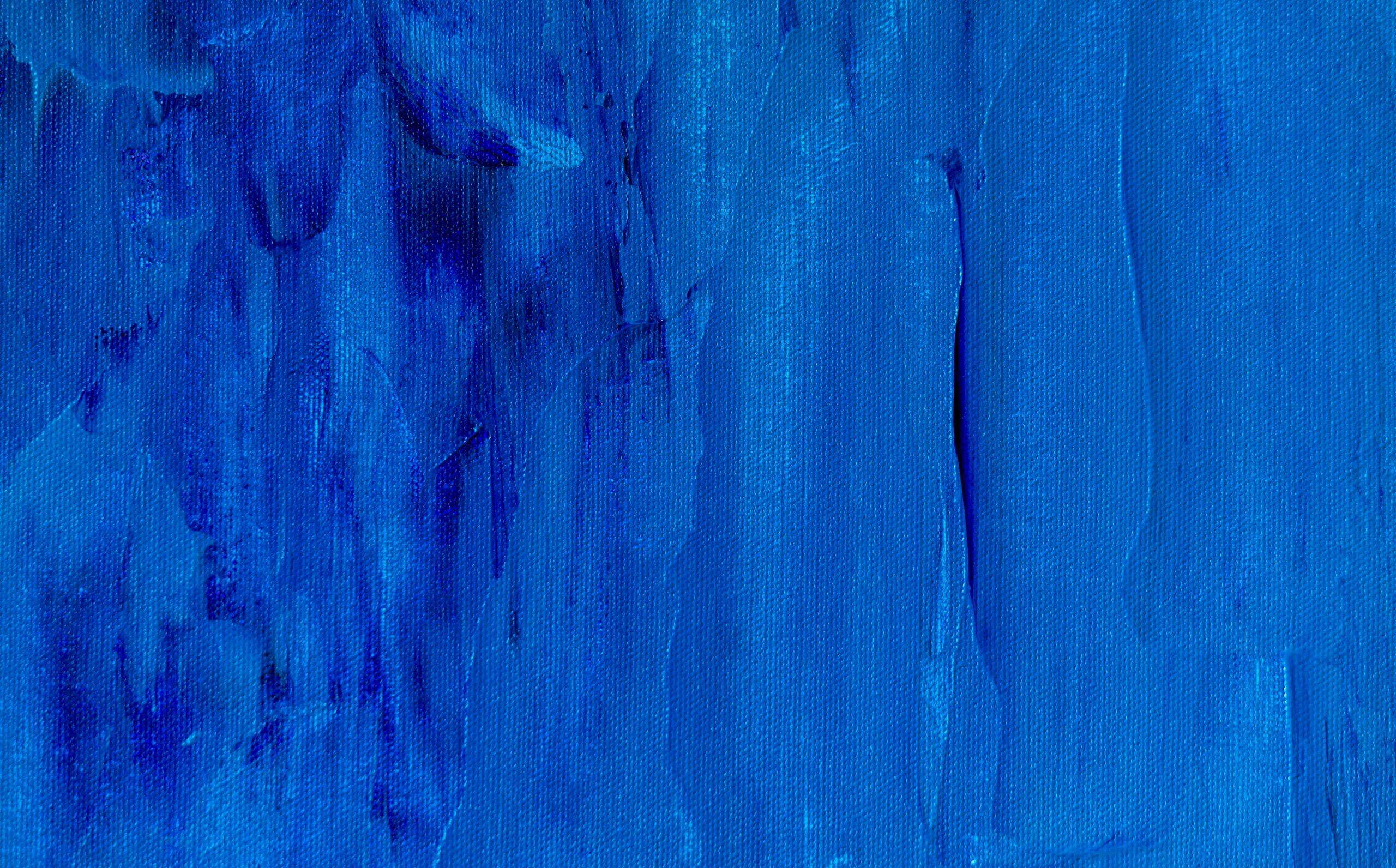 【KOTORI(バンド)/Blue】歌詞の意味を考察!